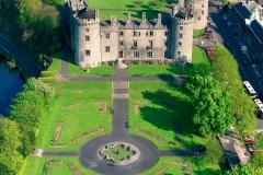 38039-kilkenny-castle-kilkenny-01