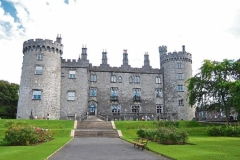 GN4_DAT_8221782.jpg-kilkenny_castle_