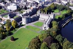 Kilkenny-Castle-3