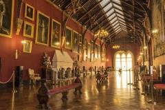 Kilkenny_Castle_Ireland-dee59cb8d9c9