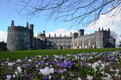 kilkenny-castle-2
