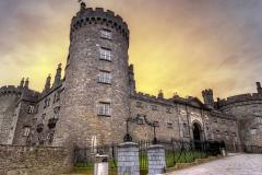kilkenny-castle-dusk-sky