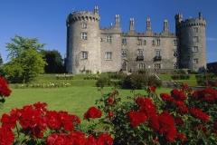 kilkenny-castle-kilkenny-ireland_1680x1050_71348