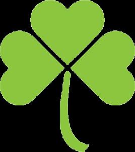 Irska I Smaragdni otok